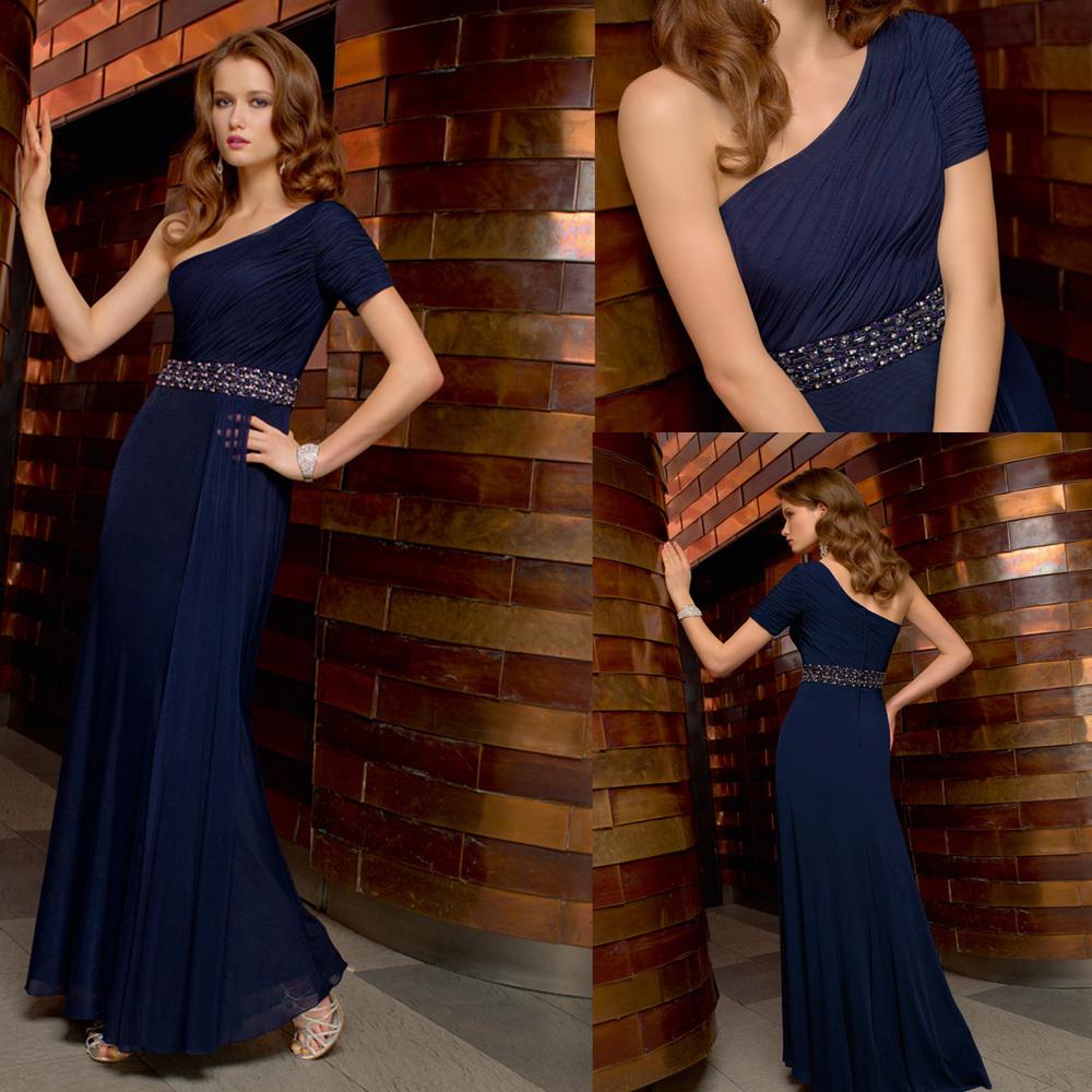 Mother Of The Bride Dresses Boutique Pas Cher Mother Of The Bride Dresses De La Chine
