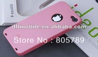 cell phone case for Iphone4s