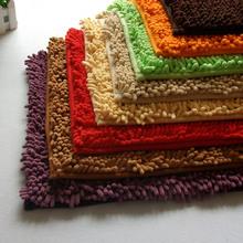 wholesale bath mat