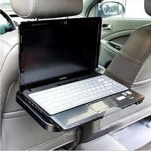 wholesale laptop car computer