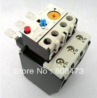 The FUJI Fe thermal overload relay TK-E2 18-26A