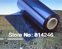 10pcs/lot 15cm*20cm ,Photosensitive dry film instead of thermal transfer production PCB board photosensitive film