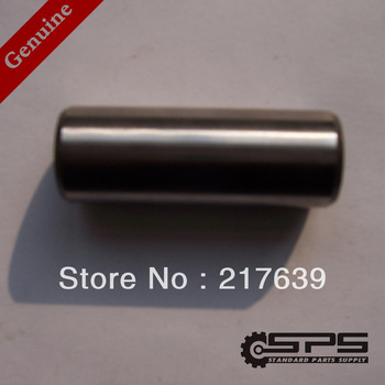 Original Piston Pin 22507 for Linhai AG motos 170MM 257cc 173MN 275cc 300cc Scooter ATV UTV Engine Parts