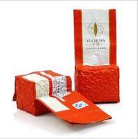 Free Shipping Premium organic Anxi Tie Guan Yin Tea Chinese Oolong Tea Green Tea Vacuum Packing T-002