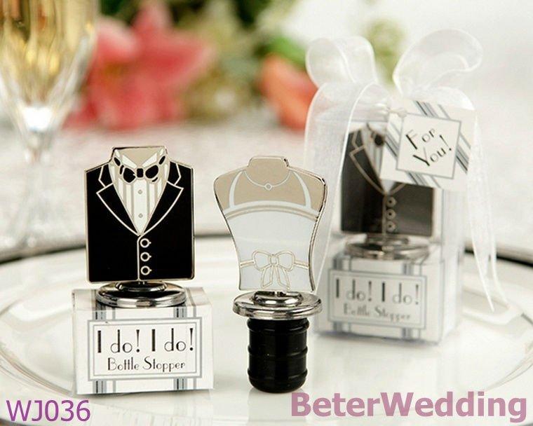 ... Groom-Bottle-Stoppers-50pcs-25set-Wedding-Decoration-Wedding-Gift.jpg