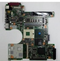 Free Shipping  Original T40 T41 T42 motherboard 90,009,600 graphics