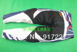 free shipping 2013 1pcs/Lot New KINI KTM sport pants Motor,Motocross,racing,motorcycle,motorbike pants(China (Mainland))