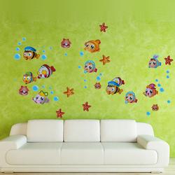 Papier peint avec frise murale angers ordre travaux for Papier peint angle sortant