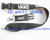Hot 10pcs Logo Lanyard/ MP3/4 cell phone/ keychains  /Neck Strap Lanyard WHOLESALE Free shipping