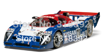 free shipping Tamiya 84264 1/10 RC Nissan R91CP - 1992 Daytona 24Hours Winner - LIMITED EDITION GT/F-1/Indy Cars car helikopter