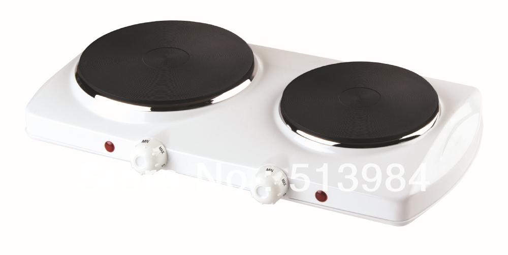Электроплита Atc 2250W H-702
