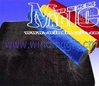 Professional Magic Card Mat,magnetic ring,magic tricks,magic products,magic toys,magic sets,magic props,magic show