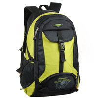 student backpack school bag 319 free shipping
