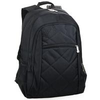 2013 student backpack natural fish 8029 free shipping