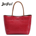 Bags 2013 spring women&#39;s handbag casual LACOSTE messenger bag