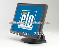 ELO 1515L Touch Screen Monitor