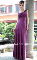 free shipping women's party dress 35560