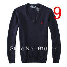 Пуловеры  от Men Brand  Clothing Wholesale 819 для Мужчины, материал Хлопок артикул 748440646
