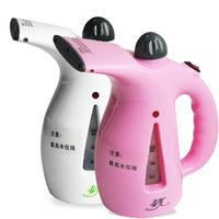 Mini garment steamers iron handheld ironing machine portable