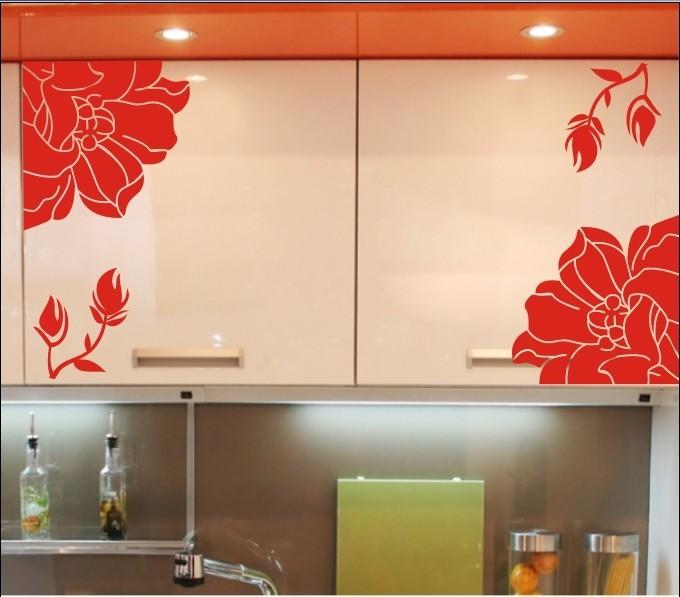 Wallpaper kitchen cabis price wallpaper kitchen cabis price