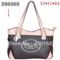 2013 Free Shipping Promotion Latest Fashion Female Money Bags Leisure Fashion Women's Handbag Model D96060