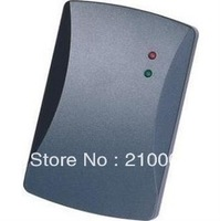RFID standalone access controller 125Khz em/ID Card Access control system and wiegand26