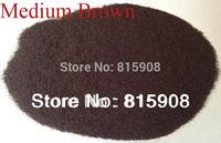 Hair Loss Product Conceal Keratin Building Hair Fibers Black/Dark/Medium/Light Brown Natural  500G Powders Spray 10colors