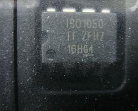 100% новый ISO1050 IS01050 изоляции SOP-8 IC ( ISO1050DUBR )  цены