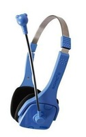 child headphones with bass sound with good quality for lovely child with microphone