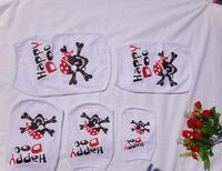 size XS , S , M , L , XL dog clothes Pet  T-shirt dog Clothing pet apparel dog apparel free  shipping  001