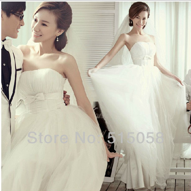 2013 Vintage Luxury Corset Sweetheart Maternity Princess Wedding Dress Free Shipping MS-16(China (Mainland))
