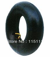 Inner Tube For Mini ATV 4inch Tire(3.0-4 Tire),Free Shipping