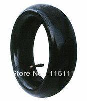 Inner Tube For Mini Pocket Bike 110/90-6.5 Tire,Free Shipping