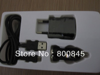 power adaper suit for samsung ,motorola, HTC etc  car charger or travel charger