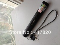 FREE SHIPPING!!!5000mw class iiib green laser do laser pointer green laser pointermilitary products
