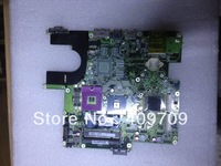 DAOQL8MB8E0   For LG R510  GM45 laptop motherboard  New