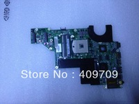 For LG A410 laptop motherboard