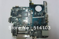 original intel motherboard MBALD02001 MB.ALD02.001 for acer 5720 5315 ICL50 LA-3551P REV:3.0