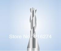 Diameter 0.2mm-3.175mm micro PCB drill bits factory direct industrial era K09-ART