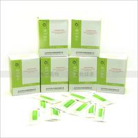 Disposable sterile acupuncture needle Zhenjiu needle for single use (500pcs single size /pack)