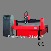 lower price cnc router kit 1325