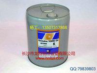 Комплектующие для кондиционеров x 13790159/03 sen00405