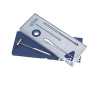 Free Shipping KT-GF55  Reflex Hammer