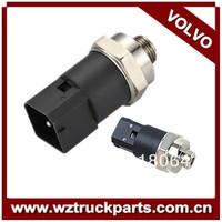 VOLVO Truck parts sensor, Oil Pressure Sensor OEM No.:3962893