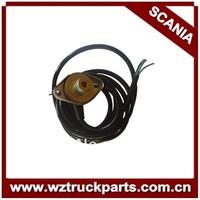 Scania Truck parts sensor, Oil Pressure Sensor OEM No.:0442013