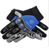 Free Shipping ESSEN professional the Preferred Bike / Damping gloves feel very good  Gloves Model 900