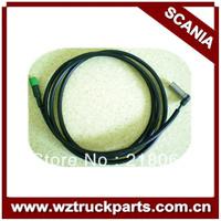 Scania Truck parts sensor, ABS Sensor OEM No.:1890168