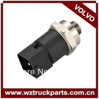 VOLVO Truck parts sensor, Oil Pressure Sensor OEM No.:8156776