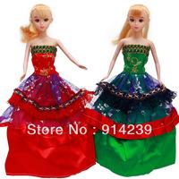 Free shipping Sukracarya doll yakuchinone dolls birthday gift toy doll women's