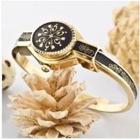 world famous free shipping luxury   fashion women   quartz  watches  Wristwatch